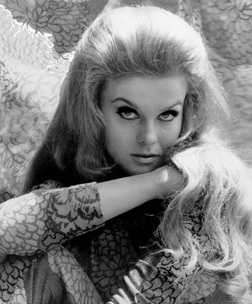 Ann-Margret I Just Don't Understand