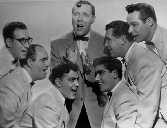See You Later Alligator by Bill Haley and His Comets