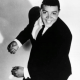 Chubby Checker Twisting