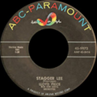 """Stagger Lee"" by Lloyd Price"