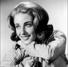 Lesley Gore It's My Party