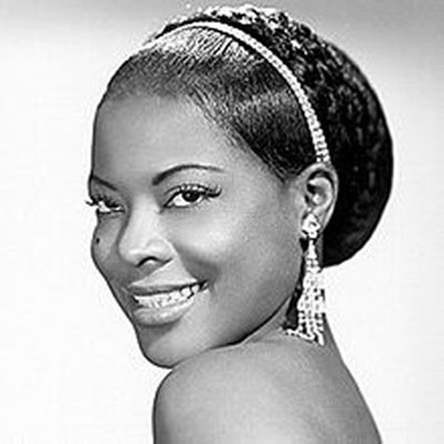 LaVern Baker Bumble Bee