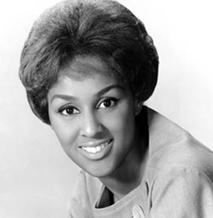 Darlene Love (Today I Met) The Boy I'm Gonna Marry