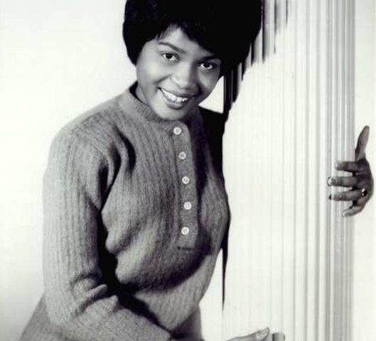 Little Eva The Loco-Motion