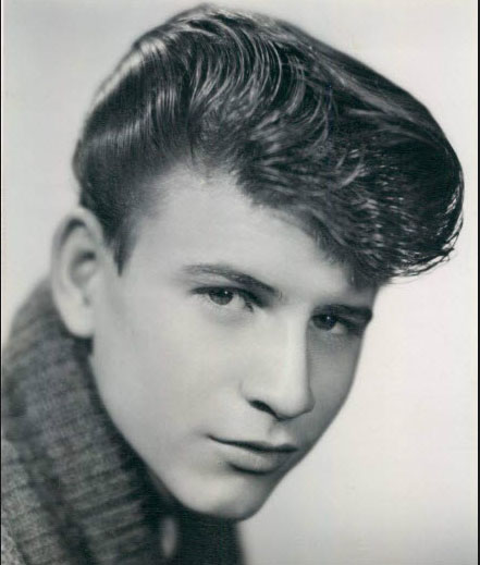 Bobby Rydell Wildwood Days