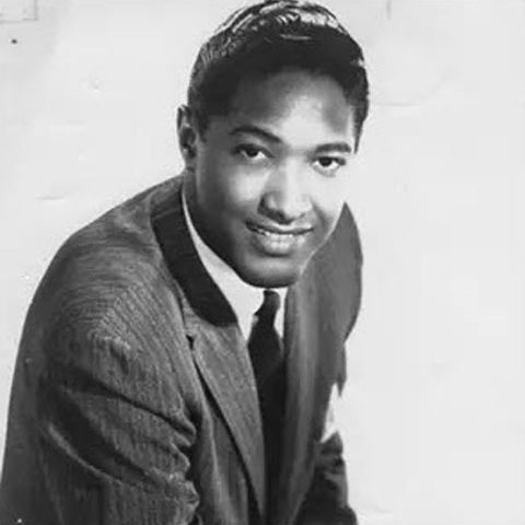 Sam Cooke Sad Mood