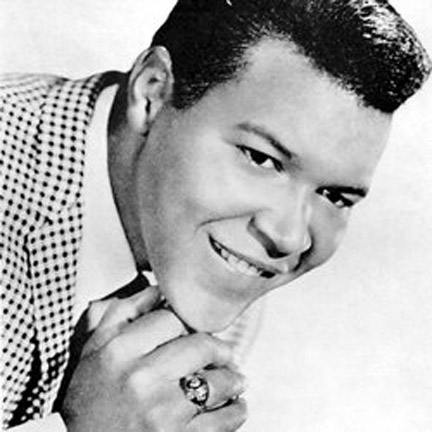 Chubby checker doo wop pop