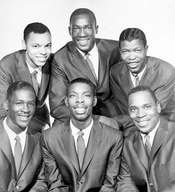 Book Of Love By The Monotones Daily Doo Wop